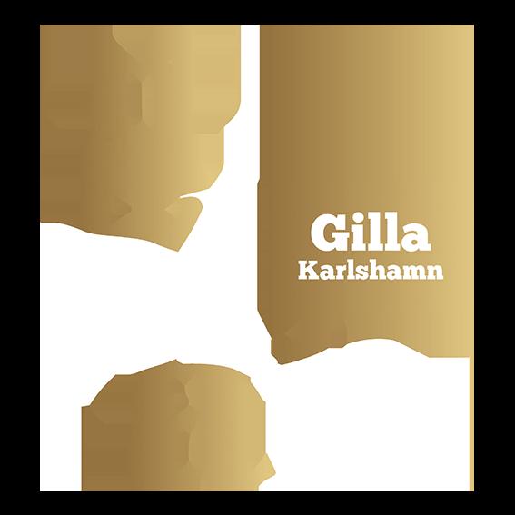Gilla Karlshamngalan 2021