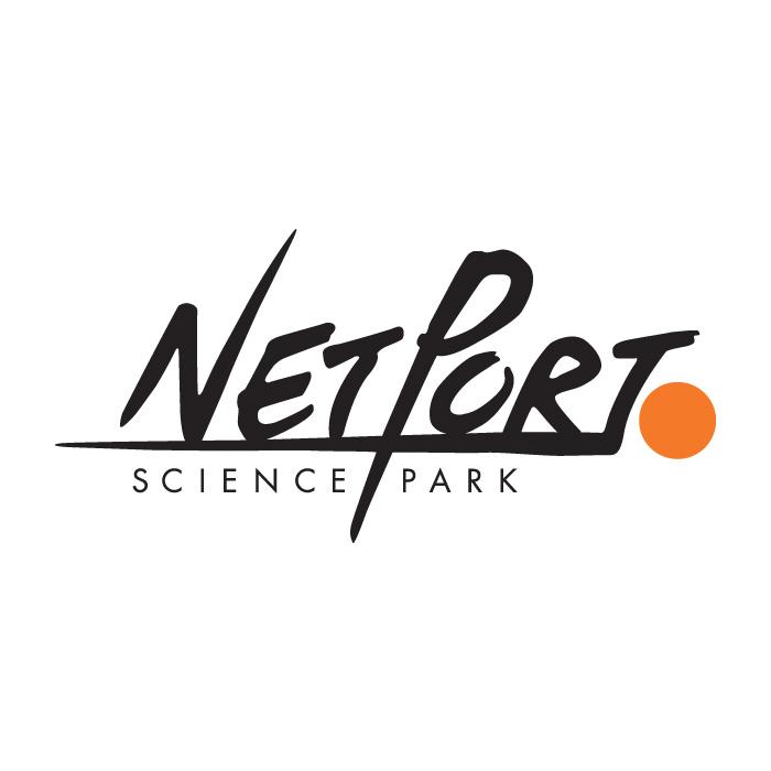 NetPort Science Park