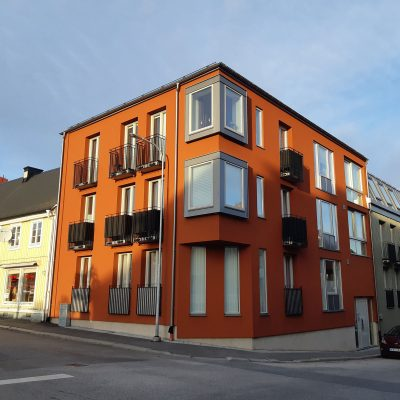 w-2019---Helsingborg-27,-fotograg-Karlshamns-kommun